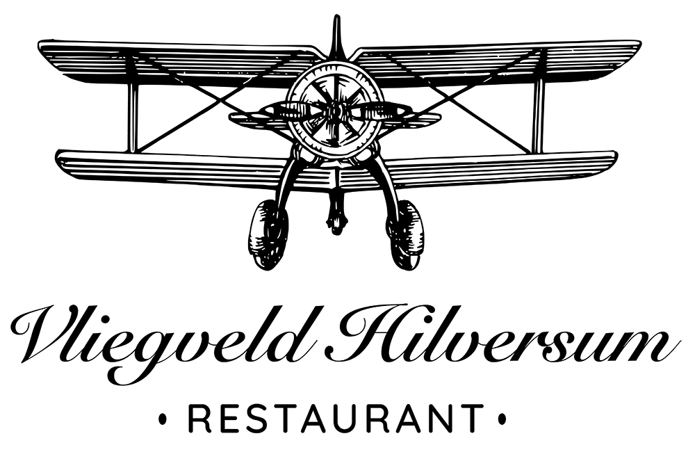 Restaurant Vliegveld Hilversum